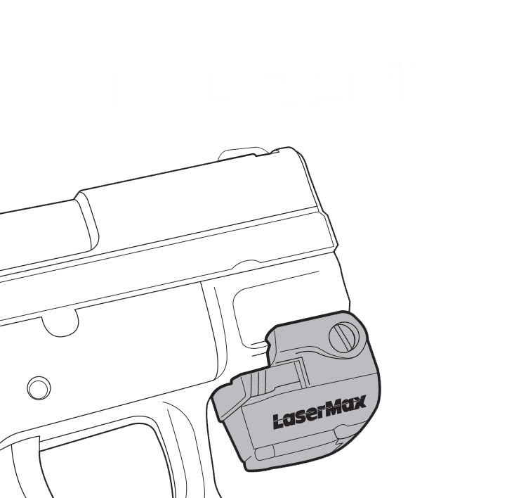 MicroII
