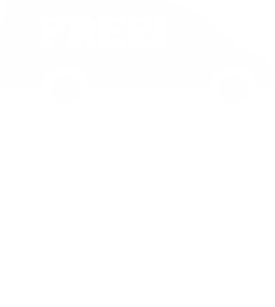 Free Ground Shipping on orders $75+